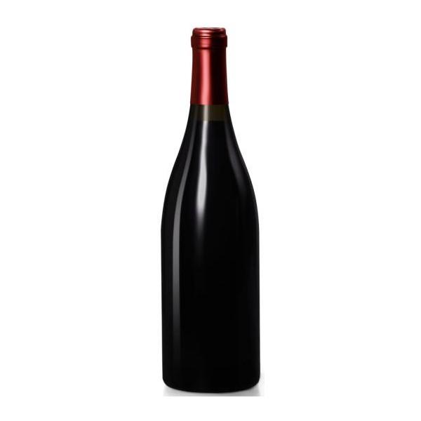 c tes de provence bouteille de vin rouge 75 cl all indien nice. Black Bedroom Furniture Sets. Home Design Ideas