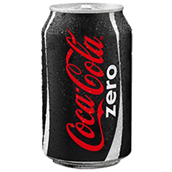 cocacola_zero1